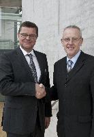 Monteil Cosmetics: Strategische Partnerschaft  zwischen BRAIN AG und Wilde Cosmetics GmbH