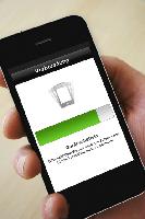 Sicherer Passwortmanager fürs iPhone