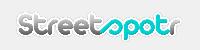 Streetspotr als zweifacher Finalist auf der CeBIT: bei BITKOM Innovators´ Pitch und Innovationspreis-IT
