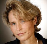 Sabine Fuchs wechselt zu SOS-Kinderdörfer Global Partner GmbH