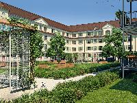 Revitalisierung des Wohnareals Neue Hofgärten in Ludwigshafen startet