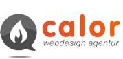 Webdesign Agentur mit Neuromarketing Methoden