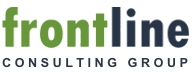 Verkaufstraining kompakt: Das A und O des Verkaufsgesprächs