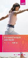 Tipps von medi für einen starken Rücken