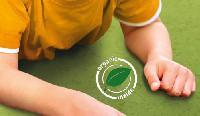 Teppichboden und homogener PVC-Boden für Krankenhaus, Büro, Hotel, Objekt bzw. gewerbliche Nutzung