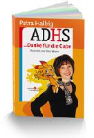 ADS Lernwerkstatt bildet Pädagogen und Eltern in ganz Deutschland zu ADS/ADHS-Coaches aus - damit