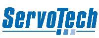 Cloud-basierter Wissensmanagement Dienst von ServoTech