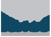 Finop GmbH: langjährige Erfahrung bringt Kundenvorteile