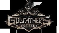 Godfathers Tattoo & Piercing Studio Nürnberg