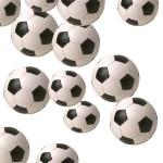 UEFA Champions League vom feinsten....