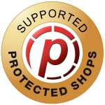 Protected Shops kooperiert mit plentySystems
