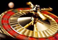 Roulette mit einem Klick erklärt!