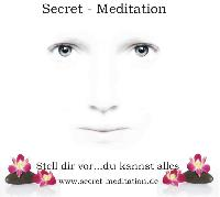 The Secret und The Law of Attraction verstehen