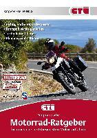 GTÜ-Motorrad-Tipp: Vor Saisonstart technischen Zustand des Bikes gründlich checken