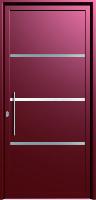 Epal-Shop: Der neue Online-Shop für Haustüren und Fenster