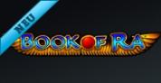 Book of Ra Online - Novoline Bookofra