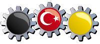 Türkischstämmige Unternehmen in Deutschland  Wirtschaftsfaktor der Gegenwart und Zukunft