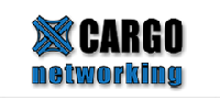 Cargo Networking: Das neue Portal für die Logistikbranche