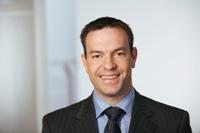 Marc Büttgenbach in den Beirat der interpack 2014 berufen