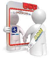 DS Digitale Seiten schließt umfangreiche Kooperation mit Fachzeitschrift DDH
