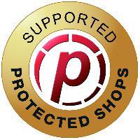 Protected Shops jetzt mit Schnittstelle zu Ebay