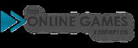 Neue Online Game Plattform schafft Überblick im Spiel-Dschungel