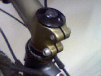 Spybike Tube - GPS-Tracker zur Lokalisierung von Fahrrad