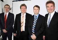 Faszination Energiewirtschaft: II. HHL-Energiekonferenz zu Smart Cities in Leipzig