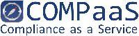 Schutz vor Finanzkriminalität und Reputationsschutz für Unternehmen:
