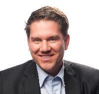 Infor ernennt Stephan Scholl zum President