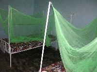 Das Hunger Projekt zum Welt-Malaria-Tag am 25. April