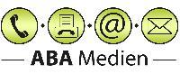 ABA Medien - Ihr Online-Verzeichnis erster Wahl