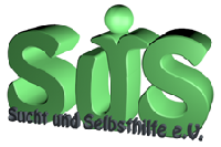Neue Website von Sucht und Selbsthilfe e.V. - www.kiffen-aufhören.de