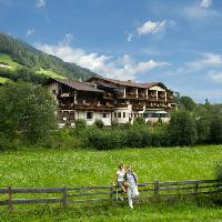 Natura Vitalis Hotel Cappella ****
