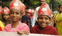 Girls'Day - Wir brauchen die Mädchen für eine sichere Zukunft