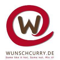 Wunschcurry.de lässt keine Curry-Wünsche offen