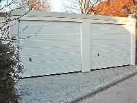 Steidle Garagen Eigenschaften : Exklusiv garagen hilft beim bau einer fertiggarage ist korrekte