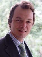 Philipp Schoeller verlässt Stollwerck/Sweet Products