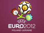 Fussballwetten Europameisterschaft 2012