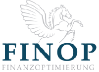 Finop GmbH: Geldanlage auch in 2012 auf sichere Beine stellen