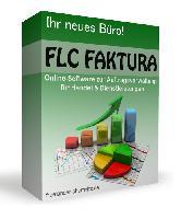 FLC Faktura - Warenwirtschaft leicht gemacht  - ab sofort verfügbar