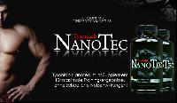 TysonLab NanoTec als Kraftsportpräparat mit hoher Bandbreite