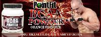 PointFit BCAA Powder als leistungsstarkes Präparat für Bodybuilder