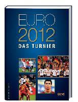 dapd kooperiert bei Sportbüchern mit dem Verlag Die Werkstatt