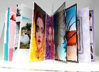 Das EchtFotobuch - der neue Fotoservice des Medienkraftwerk