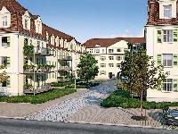 pantera AG verdreifacht Immobilien-Umsatz in 2011
