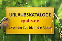 Die Heimat entdecken und Urlaub in Deutschland machen
