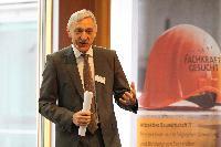 SOKA-BAU Praktiker-Tagung 2012