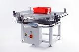 Veiling Borgloon automatisiert gemeinsam mit Bizerba die firmeneigene Verpackungseinrichtung