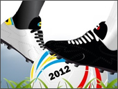 EM-Wetten.org liefert Prognosen und Tipps zur Fussball Europameisterschaft 2012